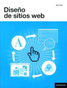 Inmaswan.es Diseños De Sitios Web Image