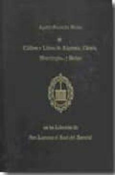 Emprende2020.es Codices Y Libros De Alquimia, Chimia, Metalurgiay Botica Image