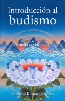 Carreracentenariometro.es Introduccion Al Budismo. Una Presentacion Del Modo De Vida Budist A Image
