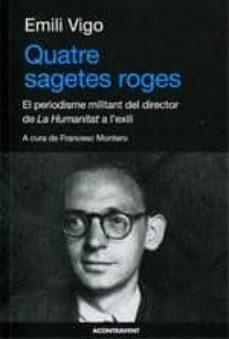 Chapultepecuno.mx Quatre Sagetes Roges Image