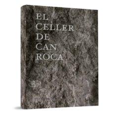 Bressoamisuradi.it El Celler De Can Roca - Cat - Image
