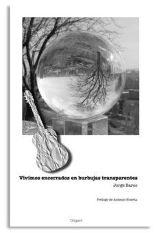 Eldeportedealbacete.es Vivimos Encerrados En Burbujas Transparentes Image