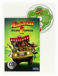 Bressoamisuradi.it Madagascar 2: Escape To Africa Image