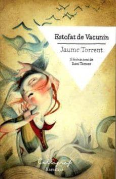 Titantitan.mx Estofat De Vacunin Image
