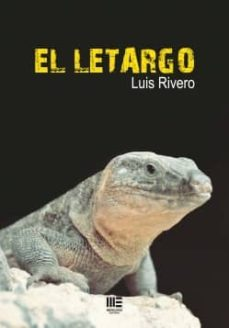 Alienazioneparentale.it El Letargo Image
