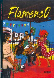 Followusmedia.es Flamenco Image
