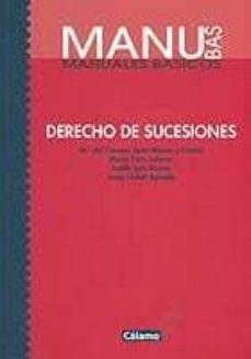 Chapultepecuno.mx Derecho De Sucesiones Image