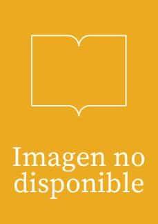 Descargar COMPRENDER Y SANAR LA HOMOSEXUALIDAD gratis pdf - leer online