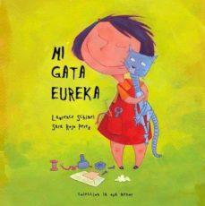 Iguanabus.es La Meva Gata Eureka Image