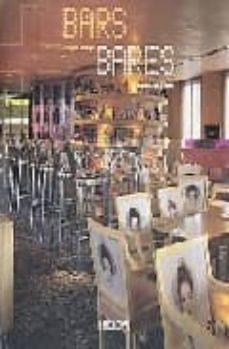 Cronouno.es Bars: Designer &Amp; Design= Bares: Arquitectura Y Diseño Image