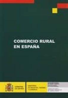 Javiercoterillo.es Comercio Rural En España Image