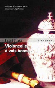 Permacultivo.es Violoncelle A Voix Basse Image