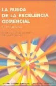 Geekmag.es Rueda De La Excelencia Comercial Image