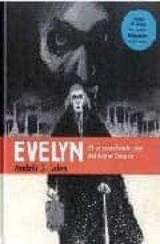 Garumclubgourmet.es Evelyn. El Misterioso Caso Del Doctor Corman Image