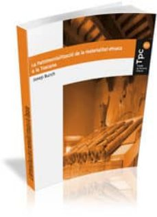 Eldeportedealbacete.es La Patrimonalitzacio De La Materialitat Etrusca A La Toscana Image