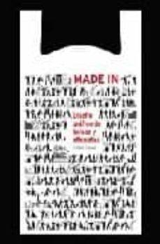 Ojpa.es Made In: Diseño Grafico De Bolsas Y Etiquetas Image
