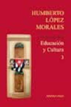 Valentifaineros20015.es Educacion Y Cultura Image
