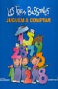 Javiercoterillo.es Juguem A Comptar Amb Les Tres Bessones Image