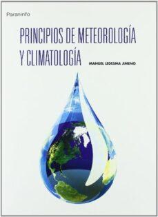 Asdmolveno.it Principios De Meteorologia Y Climatologia Image