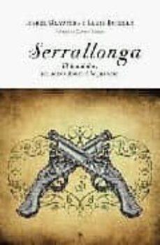 Titantitan.mx Serrallonga: El Bandoler, Les Seves Dones I La Justicia Image