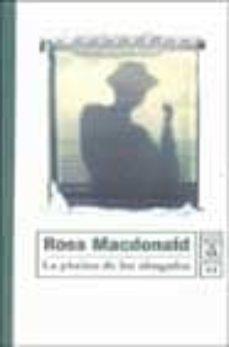 Bressoamisuradi.it La Piscina De Los Ahogados Image