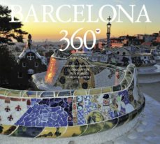 Followusmedia.es Barcelona 360º Image