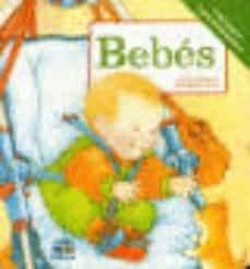 Eldeportedealbacete.es Bebes (Ventanas Con Sorpresas) Image