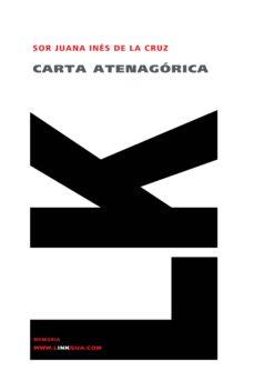 Curiouscongress.es Carta Atenagorica Image