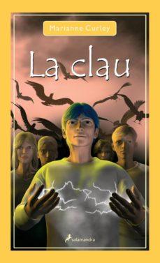Encuentroelemadrid.es La Clau Image