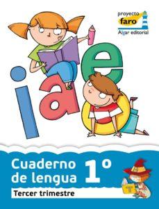 Permacultivo.es Cuaderno De Lengua 1.3 Image