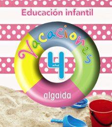Inmaswan.es Vacaciones Algaida 4 Años Image