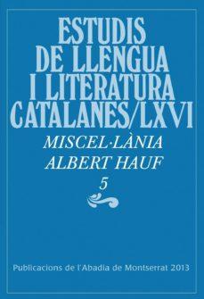 Titantitan.mx Miscel·lania Albert Hauf 5 Image