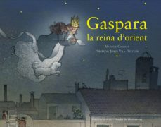 Chapultepecuno.mx Gaspara, La Reina D Orient Image