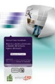 Bressoamisuradi.it Manual Atencion Del Auxiliar De Enfermeria En Geriatria: Alimenta Cion, Higiene Y Eliminacion (Coleccion Formacion Continuada) Image