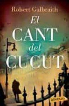 Titantitan.mx El Cant Del Cucut Image