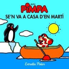 Padella.mx Pi9mpa Se N Va A Casa D En Marti Image