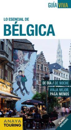 Emprende2020.es Belgica 2012 (Guia Viva) Image