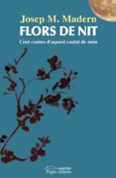 Relaismarechiaro.it Flors De Nit Image