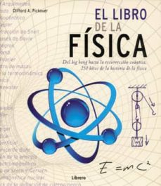 Titantitan.mx El Libro De La Fisica: Del Big Bang Hasta La Resurecion Cuantica (7ª Edición) Image