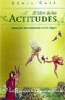 Bressoamisuradi.it El Libro De Las Actitudes Image