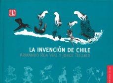 Permacultivo.es La Invencion De Chile Image