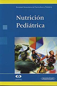Inmaswan.es Nutricion Pediatrica Image