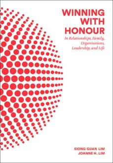 winning with honour (ebook)-siong guan lim-joanne h lim-9789813108660