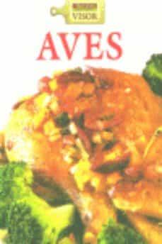 Eldeportedealbacete.es Aves (Cocina Paso A Paso Visor) Image