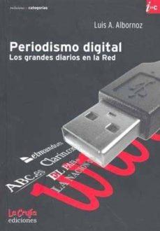 Inmaswan.es Periodismo Digital:los Grandes Diarios En La Red Image