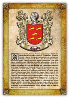 Apellido EbookAntonio Libro Descargar Linajes Apellidos Españoles Los De Tapia Pdf Hispanoamericanos Zapata OrigenHistoria E Y Heráldica PvyOmN8n0w