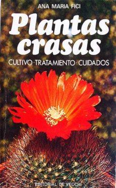 Elmonolitodigital.es Plantas Crasas Image