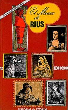 Debatecd.mx El Museo De Rius Image