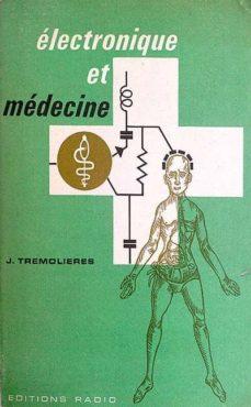Inmaswan.es ÉLectronique Et Médicine Image
