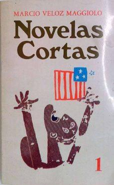 Curiouscongress.es Novelas Cortas 1 Marcio Veloz Maggiolo Image
